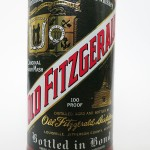 old_fitzgerald_bonded_1980_front_label