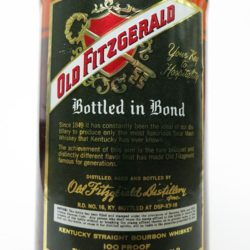 old_fitzgerald_bonded_1980_back_label