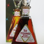 old_fitzgerald_prime_decanter_full