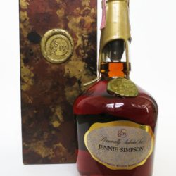 makers_mark_special_1972_full