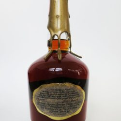 makers_mark_special_1972_back