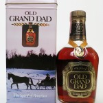 old_grand_dad_114_full