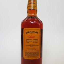 old_taylor_bonded_1980_back