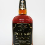 Eagle Rare 101 10 yr Bourbon, Frankfort 2004