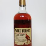 wild_turkey_8_year_1979_back