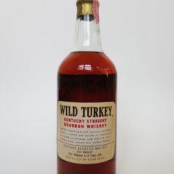wild_turkey_8_year_1970_back