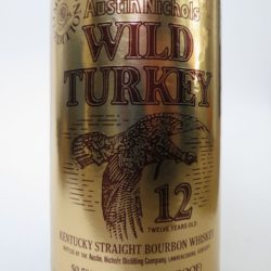 wild_turkey_12_gold_foil_front_label
