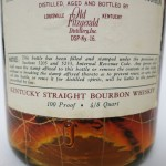 very_very_old_fitzgerald_12_1975_back_label