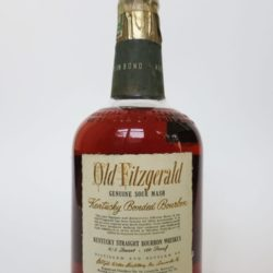 very_old_fitzgerald_8_1949_back