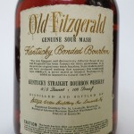 very_old_fitzgerald_8_1949_back_label
