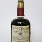 very_very_old_fitzgerald_12_1965_back