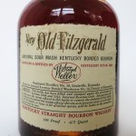 very_old_fitzgerald_8_1958_back