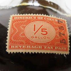 very_old_fitzgerald_8_1958_tax