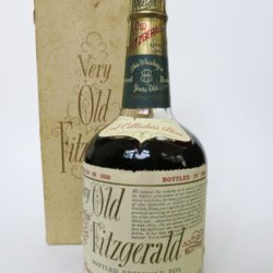 very_old_fitzgerald_8_1958_full