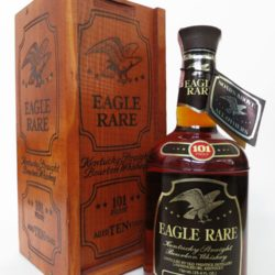 eagle_rare_101_lawrenceburg_full