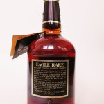 eagle_rare_101_lawrenceburg_back