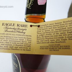 eagle_rare_101_lawrenceburg_tag1