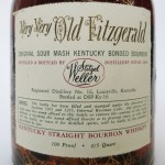 very_very_old_fitzgerald_12_1966_back_label