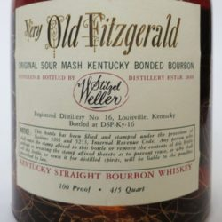 very_xtra_old_fitzgerald_10_1967_back_label