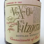 very_xtra_old_fitzgerald_10_1967_side1
