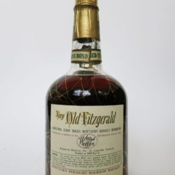 very_xtra_old_fitzgerald_10_back