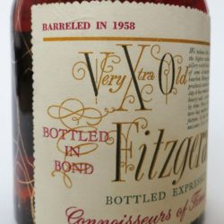 very_xtra_old_fitzgerald_10_front_label1