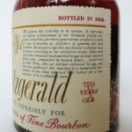 very_xtra_old_fitzgerald_10_front_label2