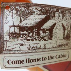 cabin_still_1982_tag