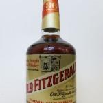 Old Fitzgerald Prime Bourbon, 1977