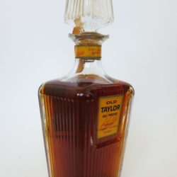 old_taylor_86_decanter_side