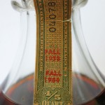 old_forester_decanter_1964_strip