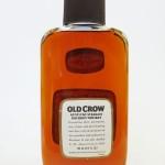 old_crow_traveler_back
