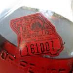 iw_harper_bonded_1944_tax