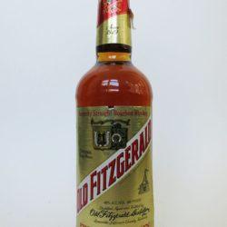 Old Fitzgerald Prime Bourbon, 1988
