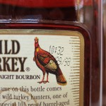 wild_turkey_old_no_8_handle_date