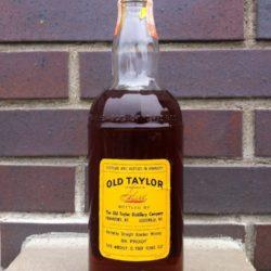 old_taylor_86_1958_back