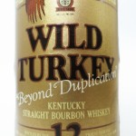 wild_turkey_12_beyond_duplication_front_label