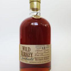 wild_turkey_tribute_us_front