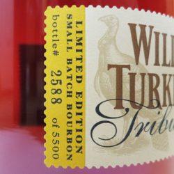 wild_turkey_tribute_us_side