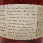 wild_turkey_tribute_us_back_label