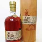 wild_turkey_tribute_us_full