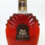 wild_turkey_tribute_japan_front