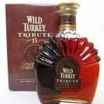 wild_turkey_tribute_japan_full