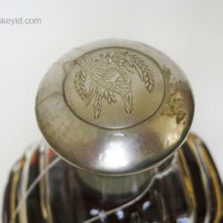 wild_turkey_kentucky_spirit_pewter_cap