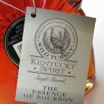 wild_turkey_kentucky_spirit_pewter_tag