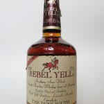 rebel_yell_front