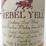 rebel_yell_front_label