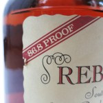 rebel_yell_front_detail