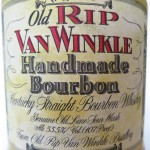 old_rip_van_winkle_10_lawrenceburg_front_label