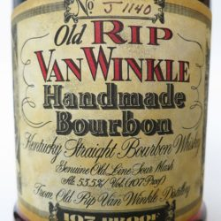 old_rip_van_winkle_15_lawrenceburg_front_label